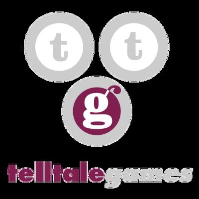 Plik:Telltale Games logo.png