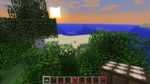 Banner1.9.3-1.9.4.png