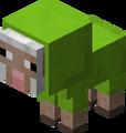 Owca mała limonkowa.png