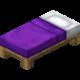 Fioletowe łóżko.png