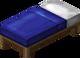 Niebieskie łóżko przed TextureUpdate.png