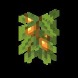 Świecące jaskiniowe pnącza (koniec).png