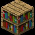 Biblioteczka przed Texture Update.png