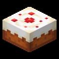Ciasto.png