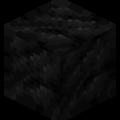 Blok węgla przed Texture Update.png
