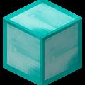 Blok diamentu przed Texture Update.png