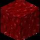 Blok Brodawki przed TextureUpdate.png
