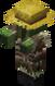 Tajgowy rolnik zombie.png