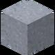 Blok gliny przed Texture Update.png