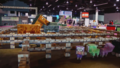 Minecon2016 24.png