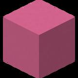 Różowy beton.png