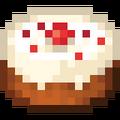 Ciasto(Przedmiot).png