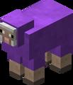 Owca fioletowa przed 1.12.png