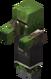 Równinny kamieniarz zombie.png