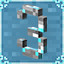 AchievementSM23.png
