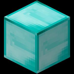 Blok diamentu-alpha.png