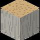MushroomStalk przed Texture Update.png