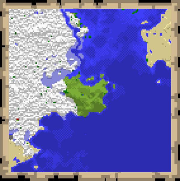 Plik:12w34b - map zoom3.png