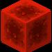 Blok redstone.png