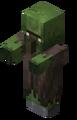 Równinny osadnik zombie.png