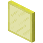 Żółta szyba.png