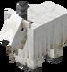 Koza z jednym rogiem.png