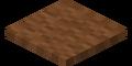 Brązowy dywan.png
