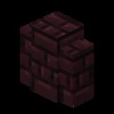 Murek z netherowej cegły.png