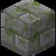 Zamszone kamienne cegły przed Texture Update.png