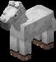 Biały koń.png