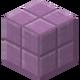Blok purpuru przed Texture Update.png