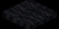 Czarny dywan.png
