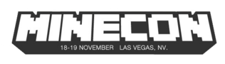 Logo MINECON 2011.png