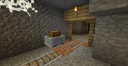 Opuszczona kopalnia.png