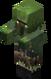 Tajgowy głupiec zombie.png