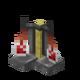 Statyw alchemiczny(pełny) przed TextureUpdate.png
