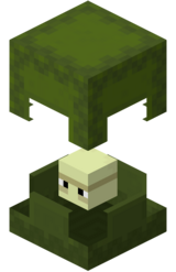 Zielony shulker.png
