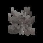 Martwy koralowiec ognisty.png