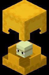 Żółty shulker.png