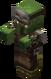 Dżunglowy płatnerz zombie.png