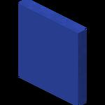 Niebieska szyba.png