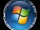 Windows Vista logo.png
