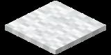 Biały dywan.png