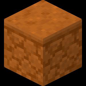Plik:Czerwony piaskowiec.png