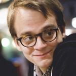 Tobias Mollstam.png