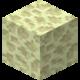 Kamień Endu przed Texture Update.png