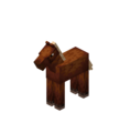 Chestnut Baby Horse.png