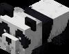 Mała leniwa panda.png