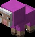 Owca mała karmazynowa.png