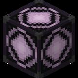 Blok struktur zapisz.png